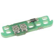 Standard Ignition Diesel Fuel Injector Driver Module Resistor