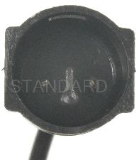 Standard Ignition Disc Brake Pad Wear Sensor  Front