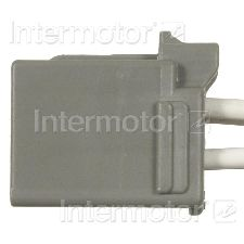 Standard Ignition Power Window Switch Connector