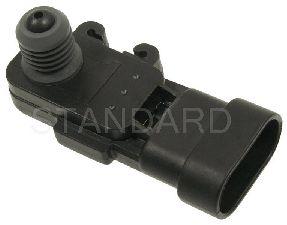 Standard Ignition Fuel Tank Pressure Sensor