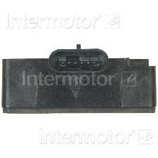 Standard Ignition Diesel Fuel Injector Driver Module