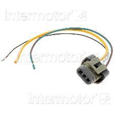 Standard Ignition Alternator Connector
