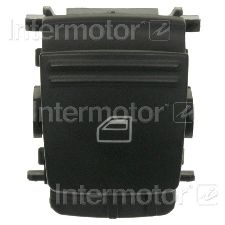 Standard Ignition Door Window Switch  Front Right