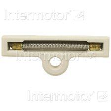 Standard Ignition Ballast Resistor