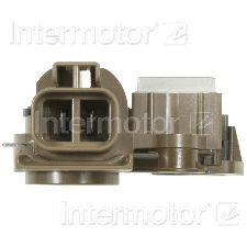 Standard Ignition Voltage Regulator