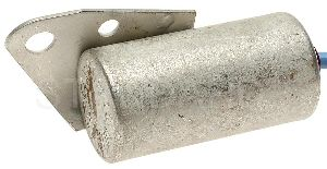 Standard Ignition Ignition Condenser