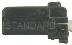 Standard Ignition Sunroof Wiring Harness Connector