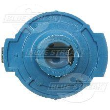 Standard Ignition Distributor Rotor