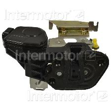 Standard Ignition Door Lock Actuator