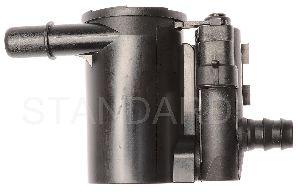 Standard Ignition Vapor Canister Vent Solenoid