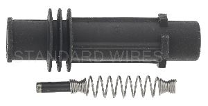 Standard Wires Direct Ignition Coil Boot