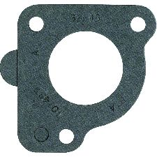 Stant Engine Coolant Thermostat Gasket