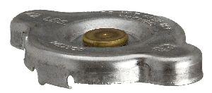 Stant Engine Coolant Reservoir Cap