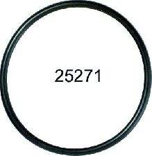 Stant Engine Coolant Thermostat Seal