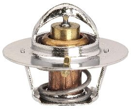 Stant Engine Coolant Thermostat