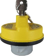 Stant Fuel Tank Cap