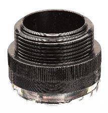Stant Radiator Cap Adapter