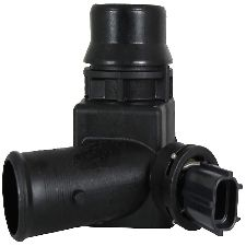 Stant Engine Coolant Thermostat / Water Outlet Assembly