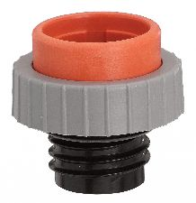Stant Fuel Cap Tester Adapter