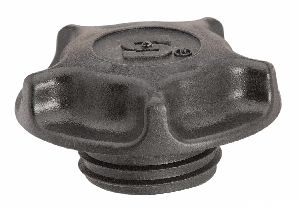 Stant Engine Oil Filler Cap