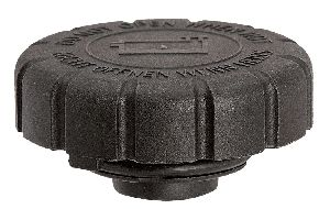 Stant Engine Coolant Reservoir Cap