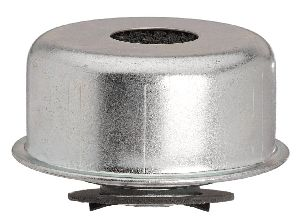 Stant Engine Crankcase Breather Cap