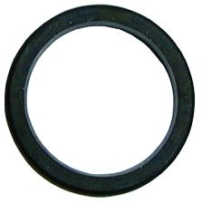 Stant Engine Coolant Thermostat Seal  Upper