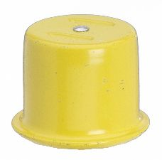 Stant Engine Oil Filler Cap