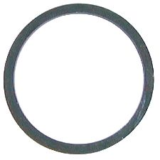 Stant Engine Coolant Thermostat Seal  Lower