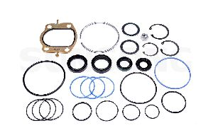 Sunsong Steering Gear Seal Kit