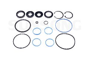 Sunsong Steering Gear Seal Kit