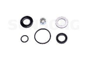 Sunsong Power Steering Control Valve Seal Kit
