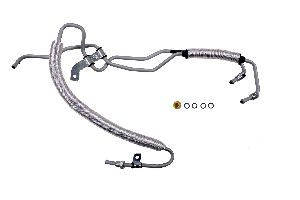 Sunsong Power Steering Hose Assembly