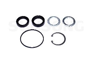 Sunsong Steering Gear Pitman Shaft Seal Kit