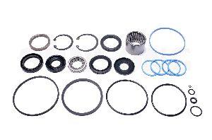 Sunsong Steering Gear Rebuild Kit