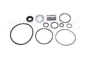 Sunsong Power Steering Pump Rebuild Kit