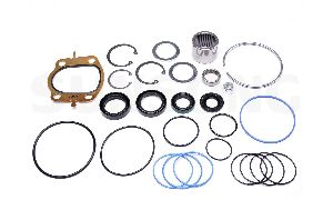 Sunsong Steering Gear Rebuild Kit