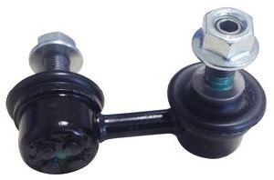 Suspensia Suspension Stabilizer Bar Link  Rear Right