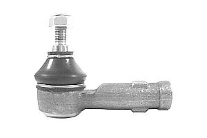 Suspensia Steering Tie Rod End  Front Outer