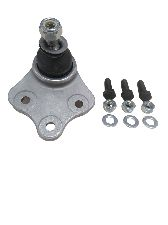 Suspensia Suspension Ball Joint  Front Upper
