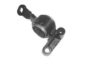 Suspensia Suspension Control Arm Bushing  Front Left Outer