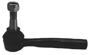 Suspensia Steering Tie Rod End  Front Right Outer