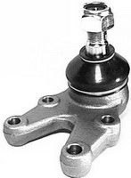Suspensia Suspension Ball Joint  Front Right