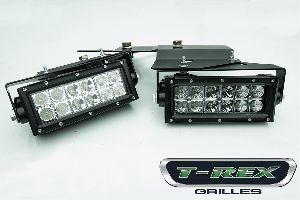 T-Rex Exterior Multi Purpose LED