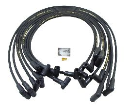 Taylor Cable Spark Plug Wire Set