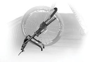 Thule Bicycle Rack
