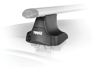Thule Roof Rack Mount Kit