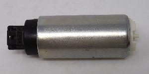 TI Automotive Electric Fuel Pump