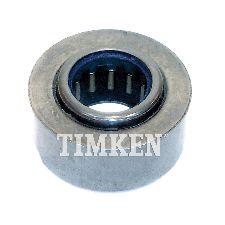 Timken Clutch Pilot Bearing