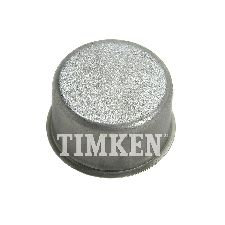 Timken Engine Crankshaft Repair Sleeve  Front